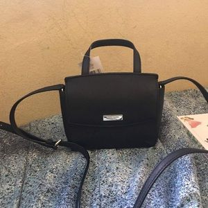 Handbags - Kate spade sling bag